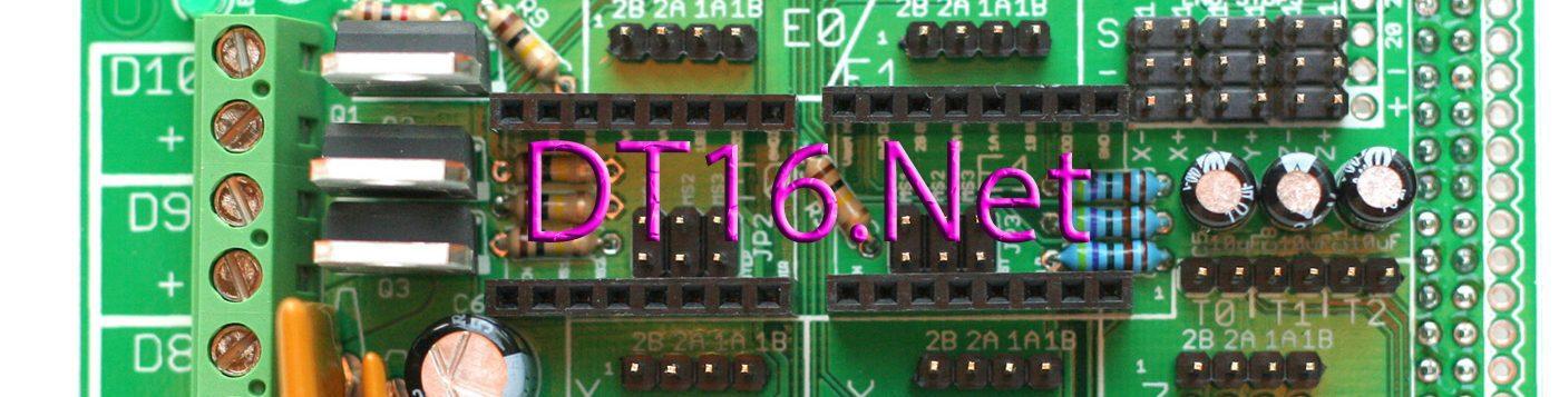 Blog chia sẻ kiến thức điện tử, tin học, lập trình